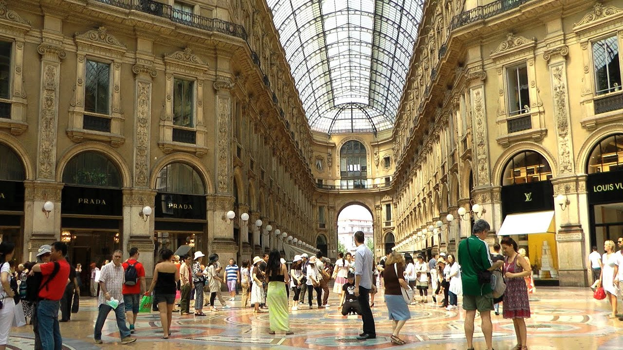 Don 2 Hd Wallpaper 1080p Italien Mailand Italy City Milano Hd 1080p Youtube