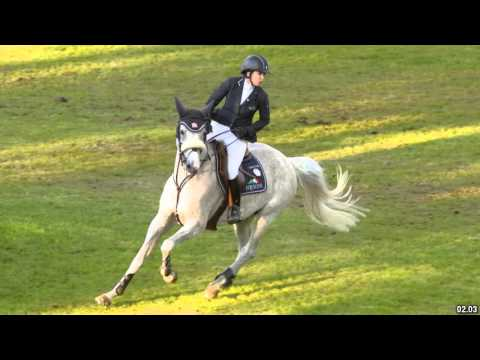 Best places to visit - Hickstead (United Kingdom)