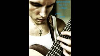Guitar Ballade No. 1 in G Major - Justin Rosin