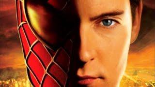 O MELHOR JOGO DO HOMEM-ARANHA DEFINITIVAMENTE! | Spider-Man 2 PS2 Gameplay em PT-BR