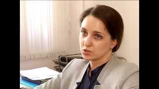 видео РОСНО медицинское страхование - полис, обязательное и добровольное страхование