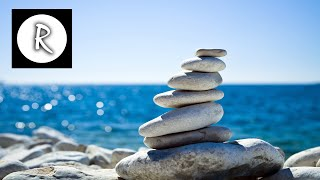 Relaxing Music to Relieve Anxiety | Soothing Music for Meditation, Yoga & SPA | Sleep Music