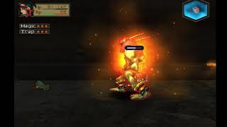 Breath of Fire: Dragon Quarter - Speedrun in 0:50:39