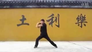 CAO THỦ CÔN NHỊ KHÚC china_ nunchaku china