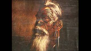 Waka Huia Archive 1997 - History of Omahu Marae, Ngati Hinemanu and Ngati Upokoiri