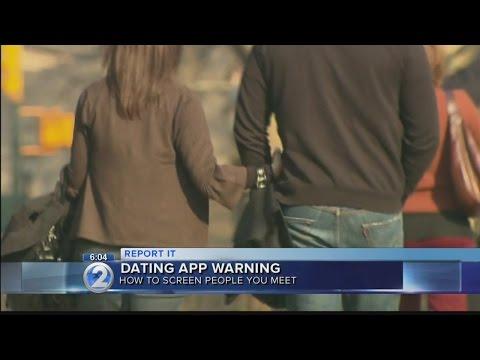 online local dating websites