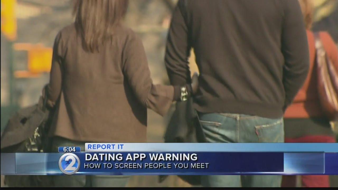 Gratis Dating Sites Oklahoma