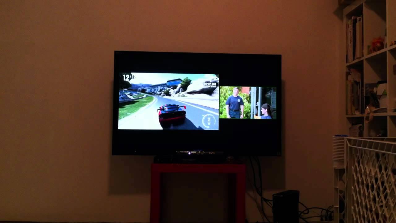 SONY KDL-46HX820 BRAVIA HDTV DRIVERS DOWNLOAD
