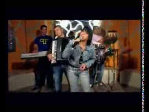 Jacksona - Sarut mana mama (RoTerra Music Oficial Video Hit)