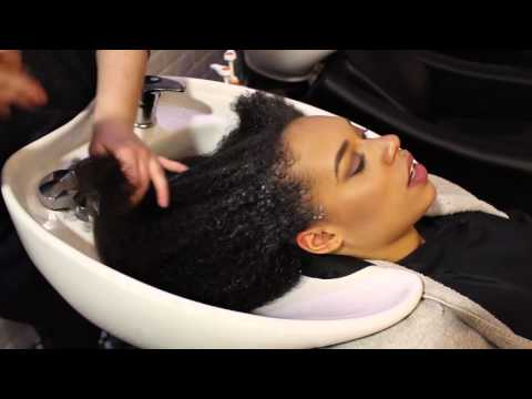 Vlog: 3thirty Salon Experience [accompanying blog post link in info box]