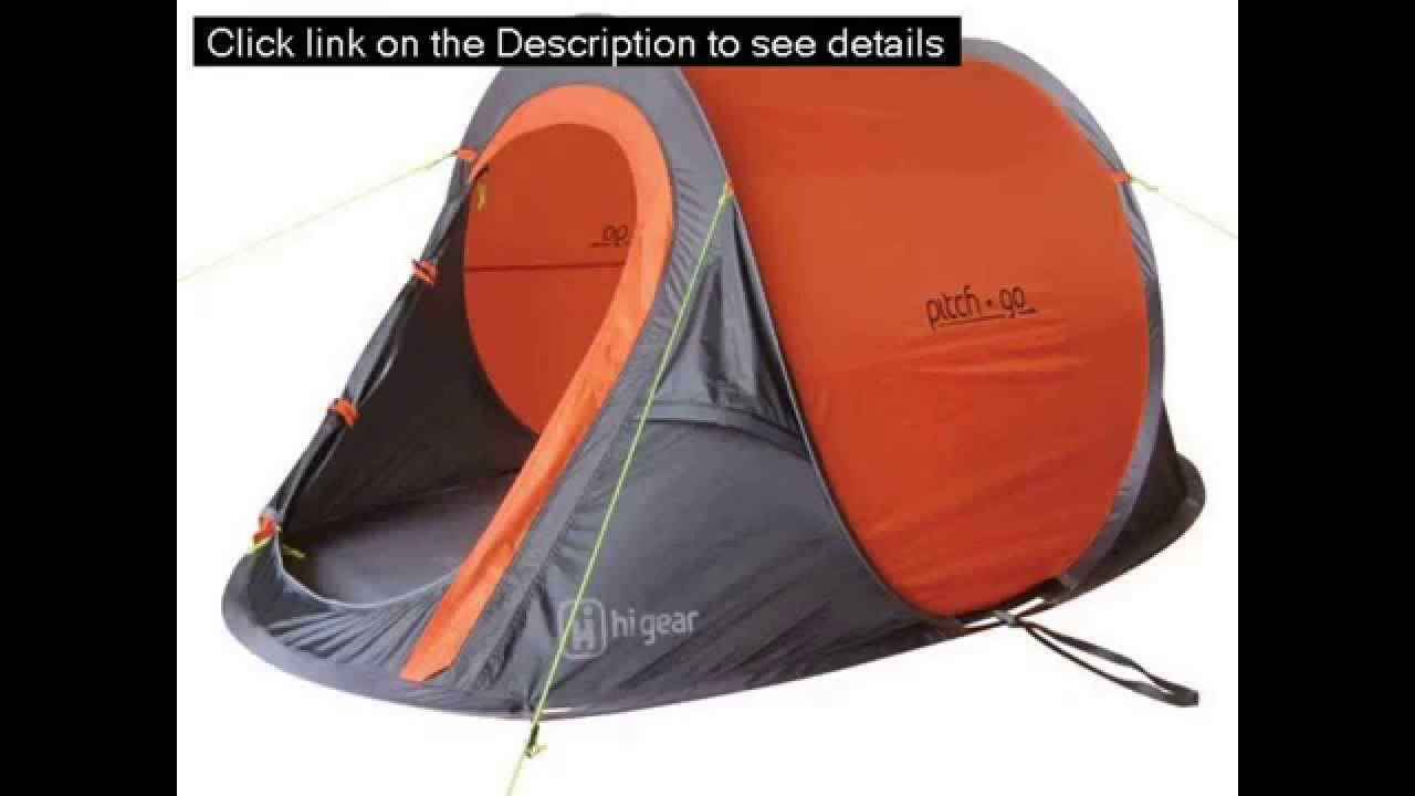 Alps Mountaineering Lynx 2 Person Tent 2015  sc 1 st  YouTube & Alps Mountaineering Lynx 2 Person Tent 2015 - YouTube