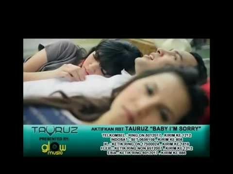 Tauruz - Baby I'm Sorry (RBT)