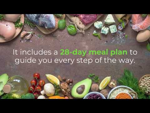 28-day-keto-diet--28-day-keto-diet-plan---28-day-keto-diet-pdf---28-day-keto-diet-plan-for-beginners