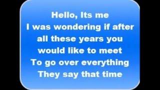 Video Hello-adele (reggae cover) download MP3, 3GP, MP4, WEBM, AVI, FLV Agustus 2017