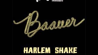 Baauer - Harlem Shake (VIP EDIT)