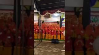 khotmil-qur39an-pp-khozinatul-39ulum-blora