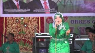 BQ.2.013 - RISA FADILLAH (Kota Payakumbuh) - SUJUDKU