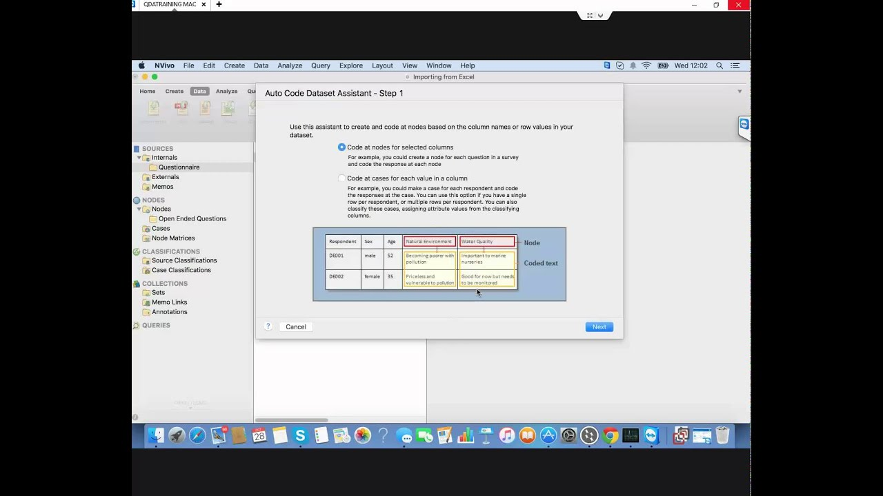 Image assistant for excel for mac