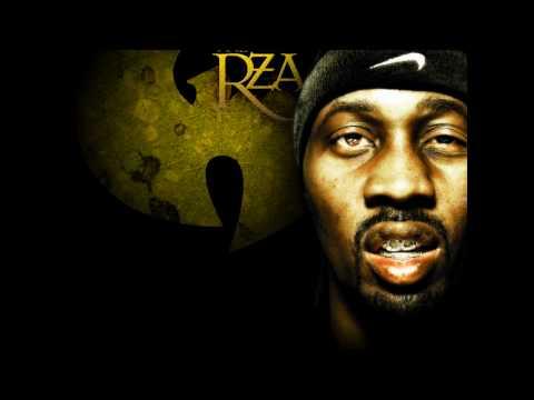 DMX, Prodigy, Ice Cube, Eminem, & Rza  Firestarter