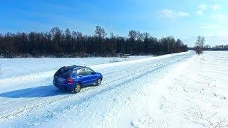 видео Автомобили Kia Retona: продажа и цены