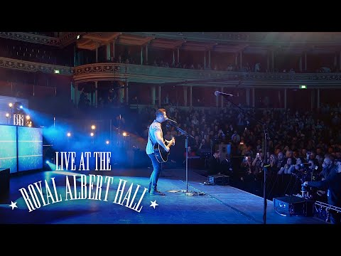 boyce-avenue---a-thousand-years/say-you-won't-let-go-(live-at-the-royal-albert-hall)(acoustic-cover)