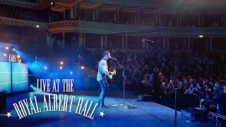 Boyce Avenue - A Thousand Years/Say You Won't Let Go (Live At The Royal Albert Hall)(acoustic cover)