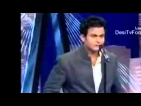 Best Bollywood mimicry part 2 by Dr.Sanket...