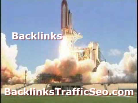 Buy Website Traffic from backlinks seo