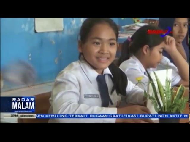 Kartu Indonesia Pintar Tidak Di Salurkan, Sekolah Terang Terangan