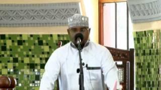 Download Video Tauba ya kweli 2-Sheikh Yusuf Abdi MP3 3GP MP4