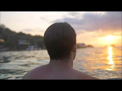 AQUI O TEMPO CLIPE - YouTube