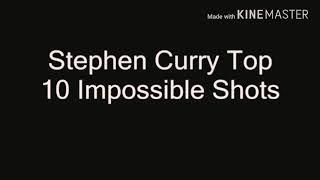 ماجيك يكتسح كافالييرز بدوري السلة الأمريكي -  سبورت 360 عربية
