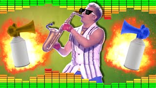 epic sax guy mlg airhorn remix
