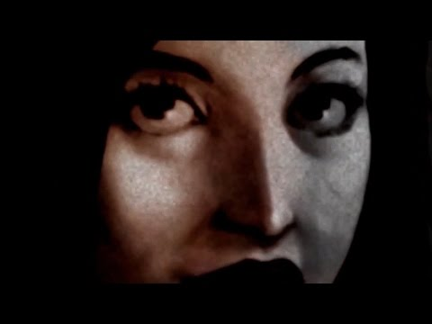 Decay The Mare • Trailer • PC from YouTube · Duration:  1 minutes 39 seconds