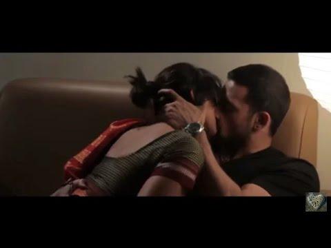 Hot sex scene Mahie Gill | Indian hot scene