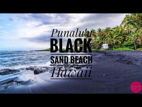 Personals in punaluu hawaii