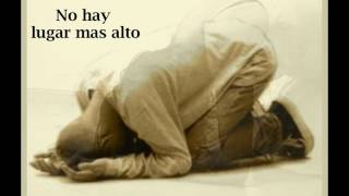 NO HAY LUGAR MAS ALTO - Miel San Marcos Feat Christine D´Cl...