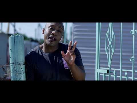 ZANO - Imizi [ft. Mr Luu & Msk] Official Music Video