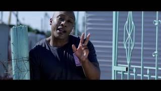ZANO - Imizi ft Mr Luu amp Msk Official Music Video