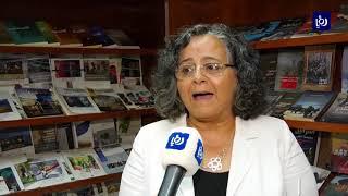 الأحزاب العربية تستعد لخوض الانتخابات المعادة للكنيست بعد أسبوعين - (3-9-2019)