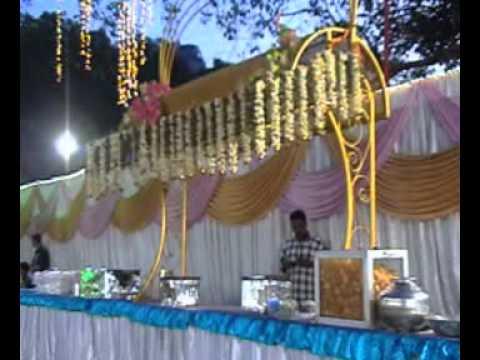 Wedding decoration suryamahahl holl srpf mramod mishra 9820158234 wedding decoration suryamahahl holl srpf mramod mishra 9820158234 youtube junglespirit Choice Image