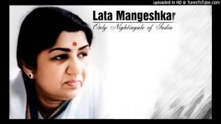 Pure Gold MP3 , Yeh Dil Aur Un Ki Nigahon Ke Saaye, Mujhe Gheyr Lete Hain ...............Prem Parvat
