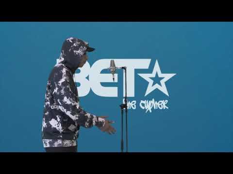 Youtube: Nahir: Cypher – BET Hip Hop Awards 2020