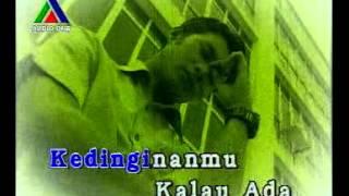 Video Andrians Band - Satu Hari Lagi download MP3, 3GP, MP4, WEBM, AVI, FLV Agustus 2018