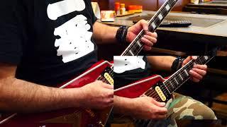 あなたもこの曲を弾いてみませんか? http://profile.ameba.jp/detail/e...