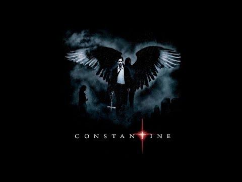 Constantine (PC)| En Español | Capítulo 1