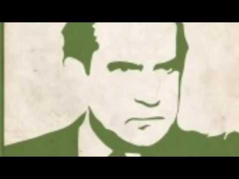 The War On Drugs (Instrumental)