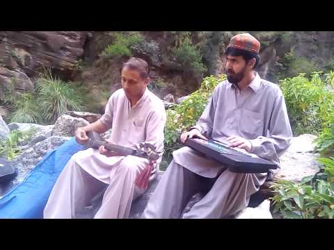 pushto-music-by-local-swatians-talent-2017!