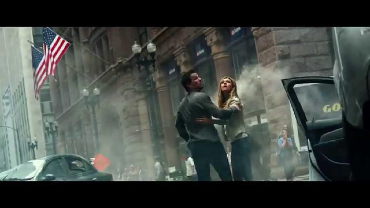 transformers 4 english trailer - youtube