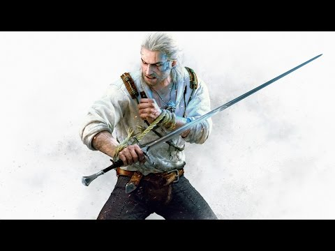 The Witcher 3: Hearts of Stone Soundtrack Full